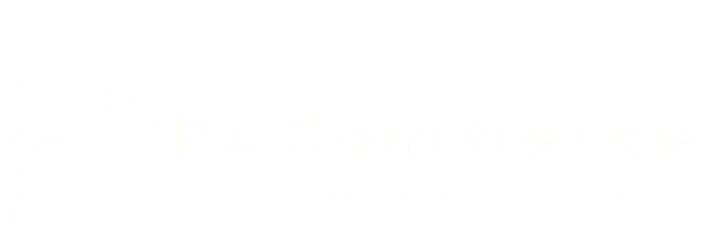 p1 commerce